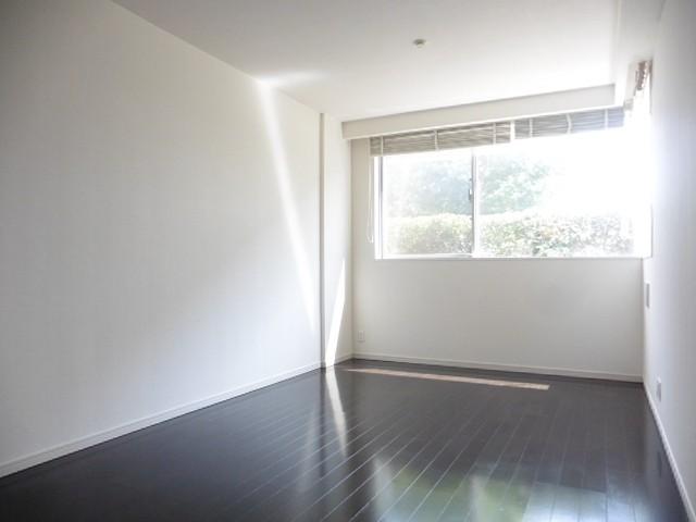 レジディア恵比寿南の室内写真2