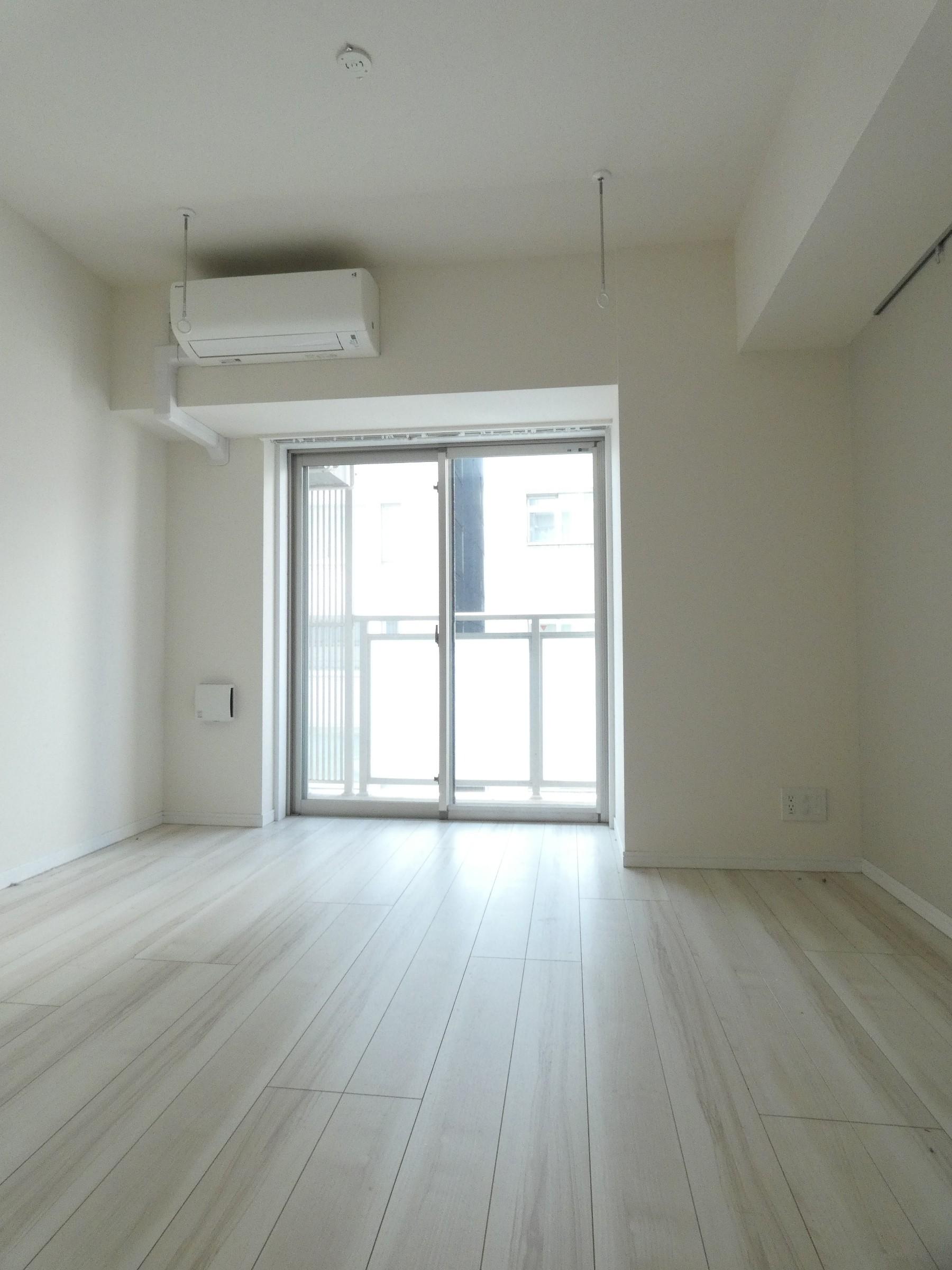 エルスタンザ平河町の室内写真2