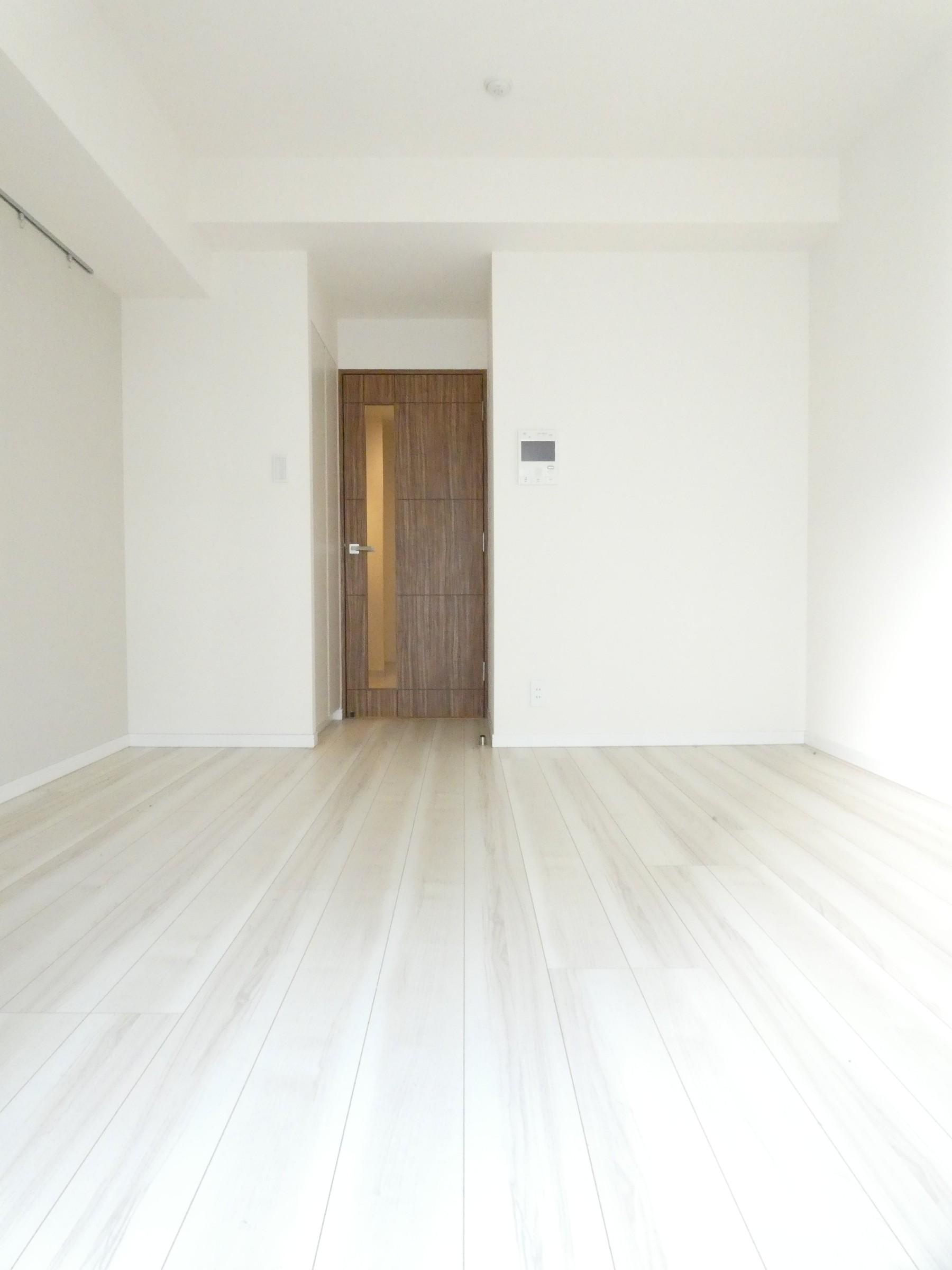 エルスタンザ平河町の室内写真3