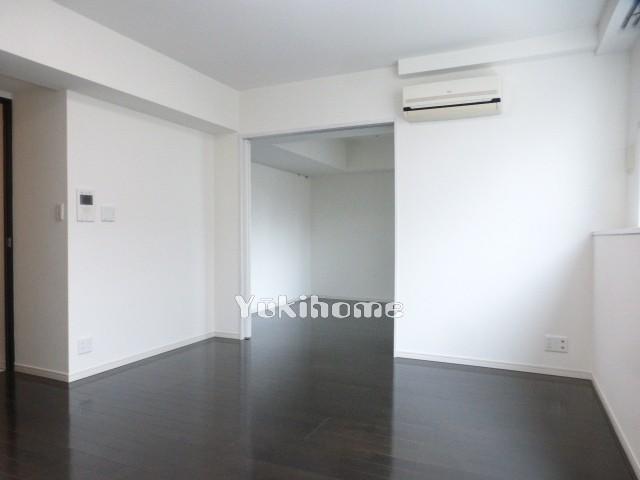 レジディア恵比寿南の室内写真3