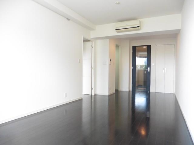 レジディア恵比寿南の室内写真4