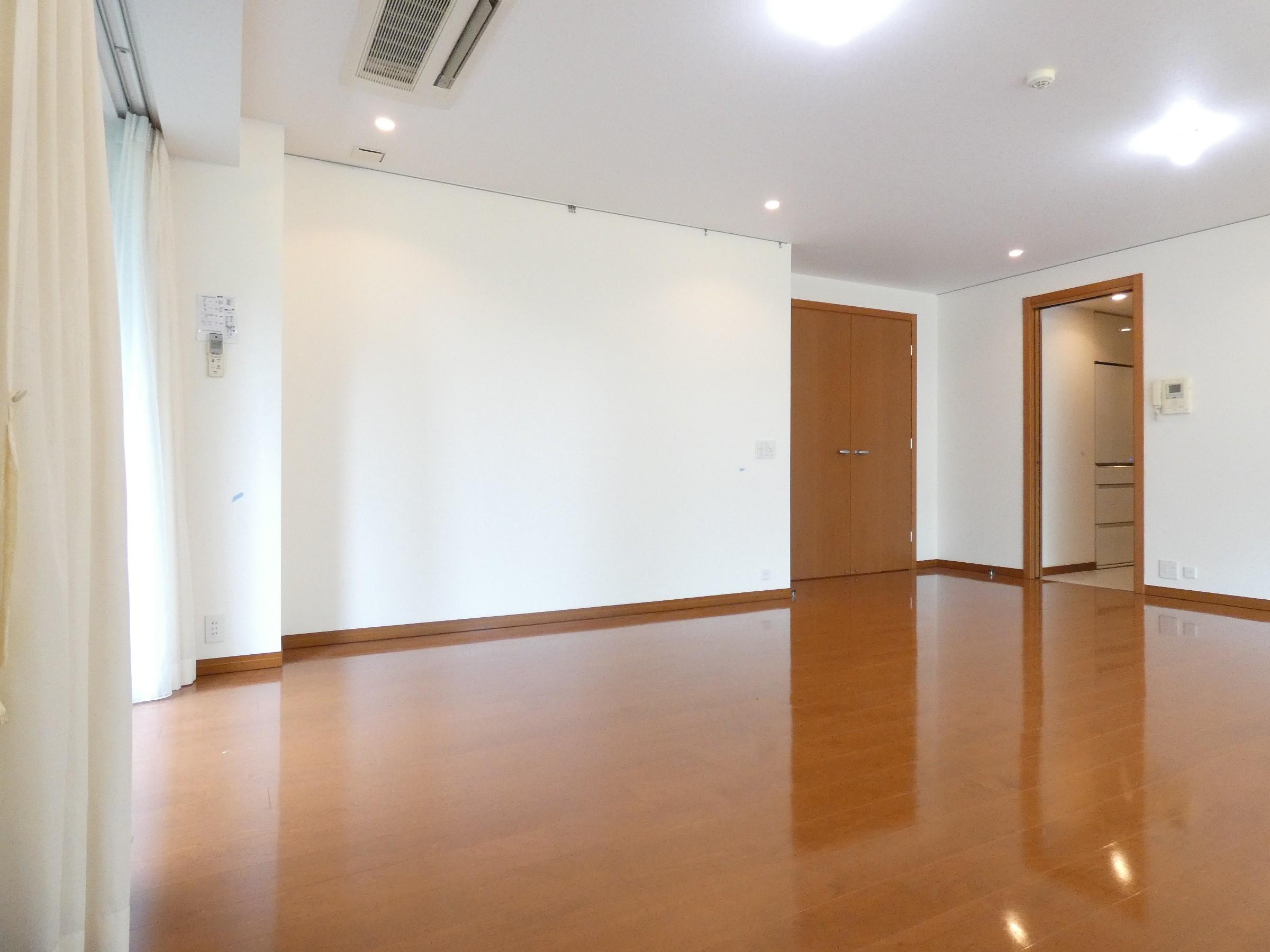 麻布第一マンションズの室内写真4