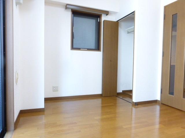 パークウェル麻布十番の室内写真8