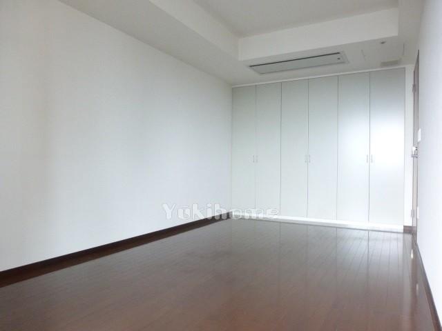 六本木ヒルズレジデンス B棟の室内写真9