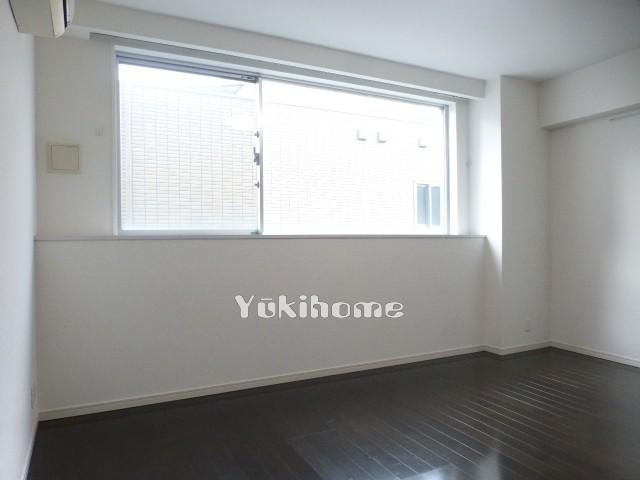 レジディア恵比寿南の室内写真9