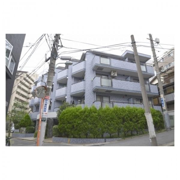 セザール渋谷