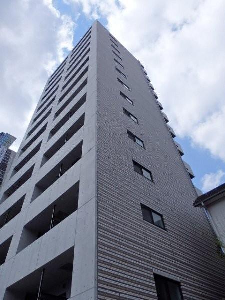 ズーム渋谷富ヶ谷(ZOOM渋谷富ヶ谷)