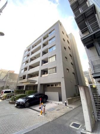ウィズウィース渋谷神南